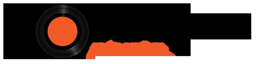 Horizons Music