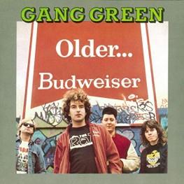 Older Budweiser